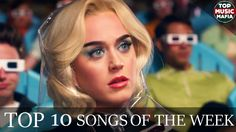 Top 10 Songs Of The Week – March 11, 2017