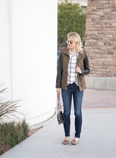 5 Best Budget-Friendly Stores For Fashion, fashion blog, women outfit idea, Treats and Trends
