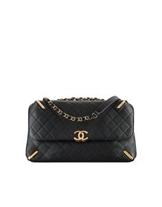 Womens Handbags   Bags   Chanel Handbags Collection   more details Chanel  Spring 2017 2234559f34189