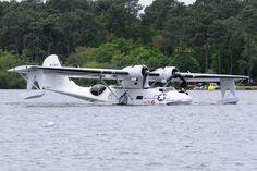 [17/05/2012] 10ème rassemblement d'hydravions de Biscarrosse...    Biscarrosse seaplane event, Southern France, May2012