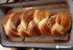 Food, Pastries, Breads, Bread Rolls, Essen, Tarts, Bread, Meals, Braided Pigtails