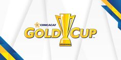 The biennial Football tournament of North, Central America and Caribbean region is back. Watch Gold ...