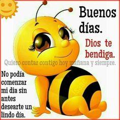 Good Morning For Her, Good Morning Prayer, Good Morning Messages, Morning Prayers, Morning Wish, Day For Night, Good Morning Images, Good Morning Quotes, Funny Spanish Memes