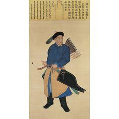 chinese works of art ||| sotheby's hk0260lot3ksp4en