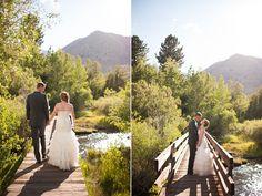 Acres of Hope Photography San Diego Wedding Photographer Destination Wedding Convict Lake