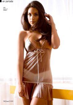Gallery Bikini Ana Brenda Contreras  nude (26 fotos), Facebook, legs