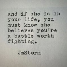 25 Powerful Quotes From Author JmStorm Love quotes can boost your love lives