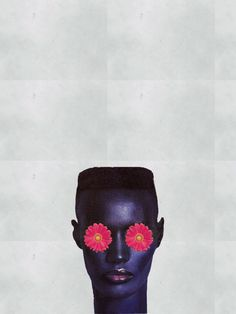 Discover & share this Grace Jones GIF with everyone you know. Grace Jones, Kids Tumblr, Jamaica, State Of Grace, Artists And Models, Arte Pop, Amazing Grace, African Art, Black Girl Magic