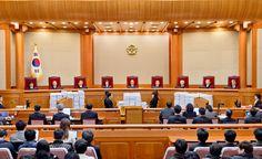 팩트올 칼럼/ '기레기 언론'의 실태와 헌법재판소 결정