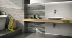Velvet Modul  #recubrimientos #pisos #finiture #arquitectura #diseño