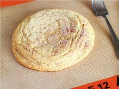 7 Single-Serve Cookies For When You Need Something a Little Sweet | The Kitchn