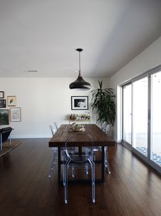 A Modern Ranch House Filled With Serendipitous Finds in Phoenix   Design*Sponge
