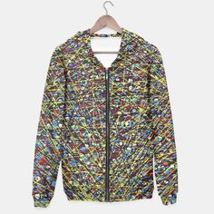 "Toni F.H Brand ""Alchemy Colors#28"" #Hoodies #Hoodie  #shoppingonline #shopping #fashion #clothes #tiendaonline #tienda #sudaderascapucha #sudadera #compras #comprar #ropa"