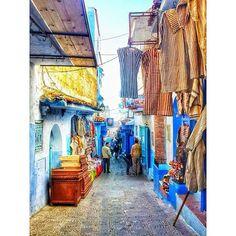 chefchaouen  Congrats  @saraelkharraz -------------------------------------- Tag your friends  --------------------------------- #morocco #maroc #rabat #casablanca #marrakech #agadir #love #design #essaouira  #travel #moroccan #vacation #beach #tourist#travelmorocco #fes #old #chefchaouen #wanderlust #style #instatravel #food #amazing by simplymorocco