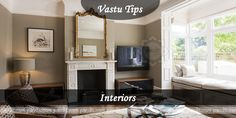"""""""Vastu Tips for Interiors by Rahul Kaushal Astrologer ( Pandit.com ) -----------------------------------------------------------Vaastu Advice for Interiors According to age old priests and sculptures, Vaastu was an integral part of every set-up. The importance of Vaastu was primarily observed for ensuring every area id well maintained. Every area of your house must have been planned and designed according to Vaastu practices.  http://www.pandit.com/vaastu-advice-for-interiors/"""
