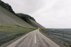 Freunde-von-Freunden-Iceland-7938