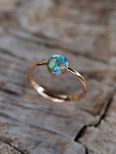 Fashion Rings, Fashion Jewelry, Women Jewelry, Diamond Cluster Ring, Diamond Engagement Rings, Black Opal Ring, Pink Opal Ring, Coin Pendant Necklace, Ring Earrings