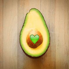 Avocados are super healthy!! They're a peculiar fruit because of their low sugar and low carbohydrate but high fat content. They contain more potassium than bananas vitamin C and E magnesium and folate.Their high fat content is mostly Monounsaturated fats which are extremely healthy. Monounsaturated fats are great for Type 1 & Type 2 Diabetics (and everyone else of course) because it helps regulate blood sugar cholesterol and lowers the risk of heart disease. Eating one whole avocado of any…