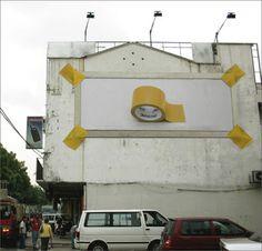la mejor publicidad exterior - Cerca amb Google