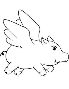 Peppa Pig Coloring Pages Busqueda De Google Animal Coloring