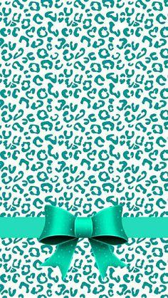 #wallpaper Bow Wallpaper, Flowery Wallpaper, Locked Wallpaper, Cellphone Wallpaper, Screen Wallpaper, Pattern Wallpaper, Wallpaper Backgrounds, Beautiful Wallpaper, Wallpaper Ideas