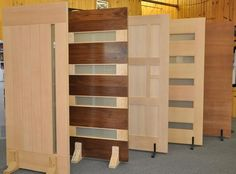 Frank Lumber The Door Store Contemporary Doors | Home | Pinterest |  Craftsman Style, Craftsman And Doors