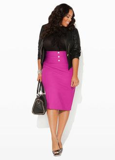 Add A Little Flare For Date Night Or Girls Night Out!!!