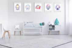 Amennyiben újszülött terméket rendelsz, kérheted kinyomtatott formában. Toddler Bed, Kids Rugs, Furniture, Home Decor, Homemade Home Decor, Kid Friendly Rugs, Home Furnishings, Decoration Home, Arredamento