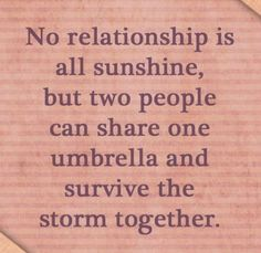 sunshine-boyfriend-quotes