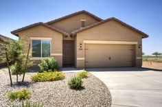 Rio Rancho NM house for sale