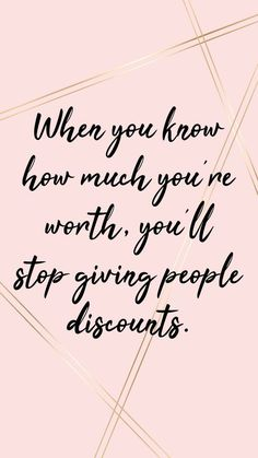 Self Love Quote Discover Phone wallpapers phone backgrounds quotes to live by free quotes. Phone wallpapers phone backgrounds quotes to live by free quotes. Motivacional Quotes, Free Quotes, Words Quotes, Wise Words, Phone Quotes, Sayings, Qoutes, Breakup Quotes, Quote Backgrounds