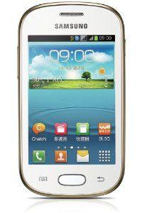 3G HSDPA 900/2100 QuadBand GSM Bluetooth Wi-Fi Auto-focus, Geo-tagging, touch focus, face detection