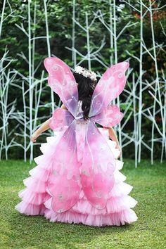 fairy-81.jpg (699×1049)