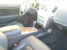2011 Nissan Murano Convertible For Sale  2011 Nissan Murano Convertible. LOADED! Navigation System, Back Up Camera, Satellite Radio, MP3 Pla... Toyota Tundra For Sale, 2010 Toyota Tundra, 2010 Tundra, 2011 Nissan Murano, Back Up, Convertible, Car Seats, Car Seat