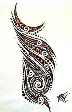 Bildergebnis für maori tattoos for women Half Sleeve Tattoo Template, Full Sleeve Tattoo Design, Half Sleeve Tattoos Designs, Full Sleeve Tattoos, Polynesian Tattoos Women, Polynesian Tattoo Designs, Maori Tattoo Designs, Tattoo Designs And Meanings, Osiris Tattoo