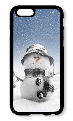 Cunghe Art Custom Designed Black PC Hard Phone Cover Case For iPhone 6 4.7 Inch With Christmas Snowman Style H Phone Case https://www.amazon.com/Cunghe-Art-Designed-Christmas-Snowman/dp/B0169YXLI8/ref=sr_1_890?s=wireless&srs=13614167011&ie=UTF8&qid=1469671964&sr=1-890&keywords=iphone+6 https://www.amazon.com/s/ref=sr_pg_38?srs=13614167011&fst=as%3Aoff&rh=n%3A2335752011%2Ck%3Aiphone+6&page=38&keywords=iphone+6&ie=UTF8&qid=1469671550&lo=none
