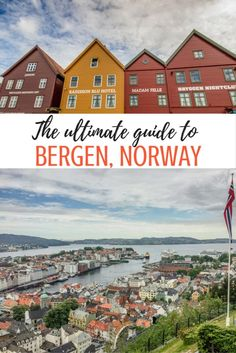 the-ultimate-guide-to-exploring-bergen-norway
