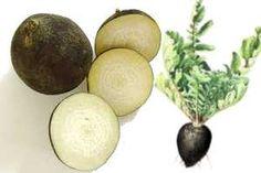 Html, Potatoes, Fruit, Vegetables, Shape, Juices, Liver Failure, Natural Medicine, Natural Remedies