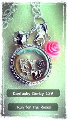"https://www.facebook.com/owlsurvive  Origami Owl Living Lockets! Personalize yours today! ORDER BY CLICKING ON PHOTO 1) Click ""Sign in to My Account"" 2) Create Account 3) Happy Shopping! Designer #10657 JOIN MY TEAM! Host a party :-) Join the fun!   happilynapoli@yahoo.com  330.618.6211"