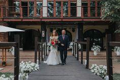 Marta & Stefan - fotoreportaż ślubny, fotografia Jakub Romanowicz Fotografia