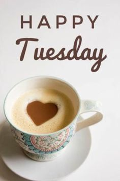 Good Morning Tuesday Wishes, Good Morning Wishes Friends, Happy Tuesday Quotes, Tuesday Humor, Good Morning Happy, Good Morning Coffee, Good Morning Greetings, Good Morning Images, Gd Morning