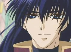 Hayate is the Leafe Knight of Wind Hayate's star sign is Taurus. He was born on April 27. Pretear Wiki