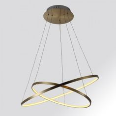 Lighting shop, contemporary pendant light SATURN 3 LED PENDANT  About Space Contemporary Pendant Lights, Lighting Store, Modern Spaces, Abstract Shapes, Diamond Pendant, Different Colors, Diamond Cuts, Chandelier, Ceiling Lights