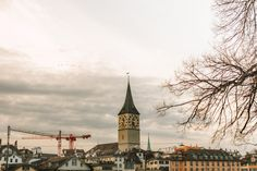 PAAR-SESSION IN ZÜRICH - Bendik Photography Zurich, San Francisco Ferry, Big Ben, Couple, Building, Photography, Travel, Wedding Photography, Photoshoot