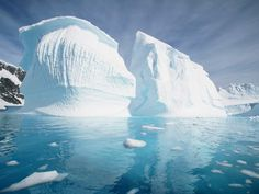 I posted a picture of Antarctica the other day and you guys seemed to like it so here is another  #landscape #posted #picture #antarctica #guys #photography