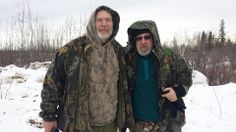 wild west guns phred dating advice