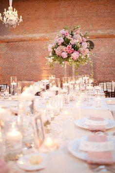 Bay 7 Wedding  Nancy Ray Photography  Erin McLean Events