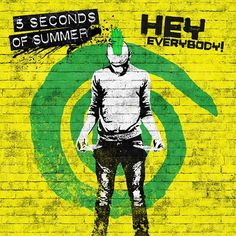 Le groupe, 5 Seconds Of Summer, prépare la sortie d'un nouvel opus, Sounds Good Feels Good. Un disque qui devrait sortir dans les bacs très prochainement. Après le premier single, She Looks So Perfect, les garçons nous reviennent avec un clip assez fun...