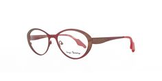 Amos Round Glass, Eyewear, Glasses, Eyeglasses, Sunnies, Eye Glasses