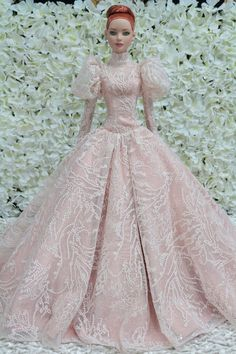 """Outfit  for  American model 22"""" Tonner doll 17/1/1 ooak #tdfasiondoll"""